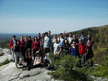 Hudson Valley Hikers (New York, NY) - Meetup