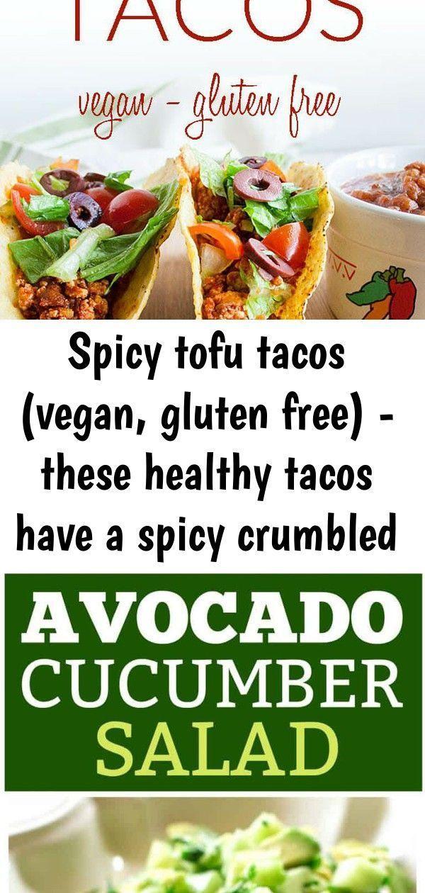 Avocado Recipes Avocado Recipes Easy Avocado Recipes Healthy Tacos