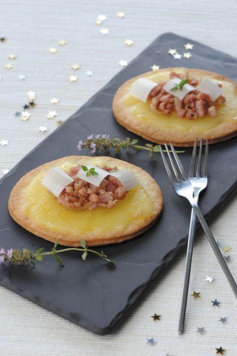 gateau du vully recipe for chicken