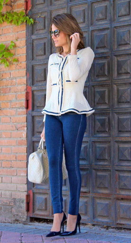 Oh My Looks By Silvia #fetishpantyhose #pantyhosefetish #legs #heels #blogger #stiletto #pantyhose #tan