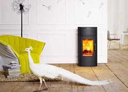 austroflamm integra user manual jini xtra 14 best stoves images on pinterest wood burning 6cd5bae35259485fbf9c72bcd98633c0 tva