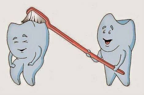 It's a beautiful day in Billings! Make it a point to call us to set up a cleaning for those pearly whites! See you soon!