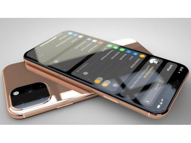 هواتف محمولة ومستلزماتها Aoulef Msg Me On Whatsapp 18177524656 Buy2 Get 1 Free Apple Iphone 11 Pro Ma Galaxy Phone Samsung Galaxy Samsung Galaxy Phone
