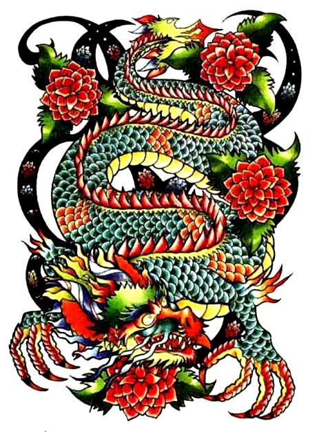 new school tattoo designs pdf