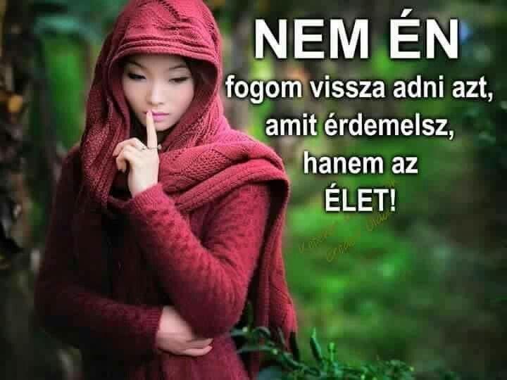 Puszi;)