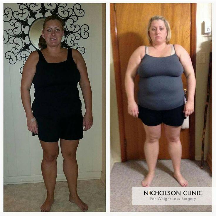 no carb weight loss blog names
