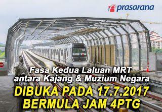 8 fakta menarik tentang projek MRT kerajaan Barisan Nasional #JomNaikMRT #Negaraku #Malaysia http://ift.tt/2uri90Q