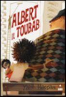 Albert il toubab / Yaël Hassan ; [traduzione di Anthi Keramidas]