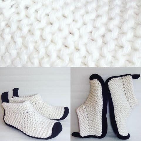 New Modelka ✨ Meias brancas, mistura de lã ✨ Preço: 1400 esfregar.  Meias elegantes em uma palmilha forte e macia feita de tecido com base em borracha de espuma fina.  A palmilha é costurada com uma costura escondida, de modo que o fio não será apagado por muito tempo quando usado.  As meias são tricotadas de uma espessura.  No inverno, seus pés serão protegidos do frio.  Meias do estilo unissex.  Portanto, adequado para um presente para nossos homens amados) São lavados facilmente em uma…