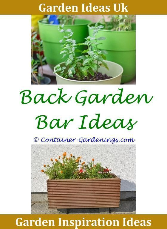 Edwardian Front Garden Design Ideas Inexpensive Decor Gargen Lawn Care Tips Cool Vegetable White Rock Yard And