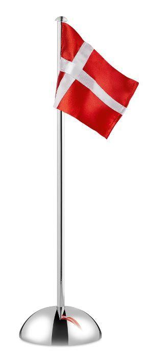 Nuance - Flag DK
