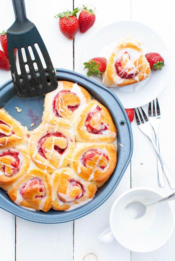 die besten 25+ veganer zuckerguss ideen auf pinterest | tortenguss ... - Schnelle Vegane Küche