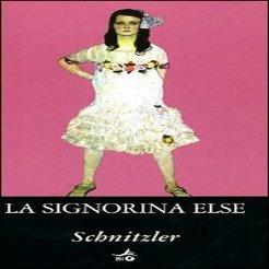 Recensione de La signorina Else - http://www.diunlibro.it/vienna-la-signorina-else-di-arthur-schnitzler/