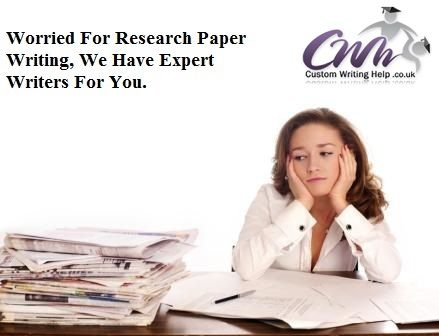 scholarly research papers