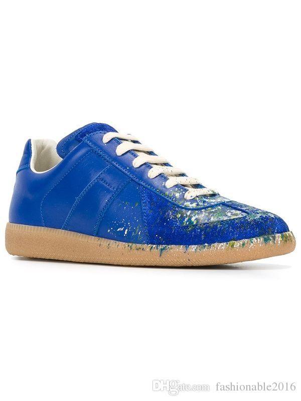 Chaussures De Sport Hoofdunks Rick Tissu Automne / Hiver Owens RJlDhn8Du6