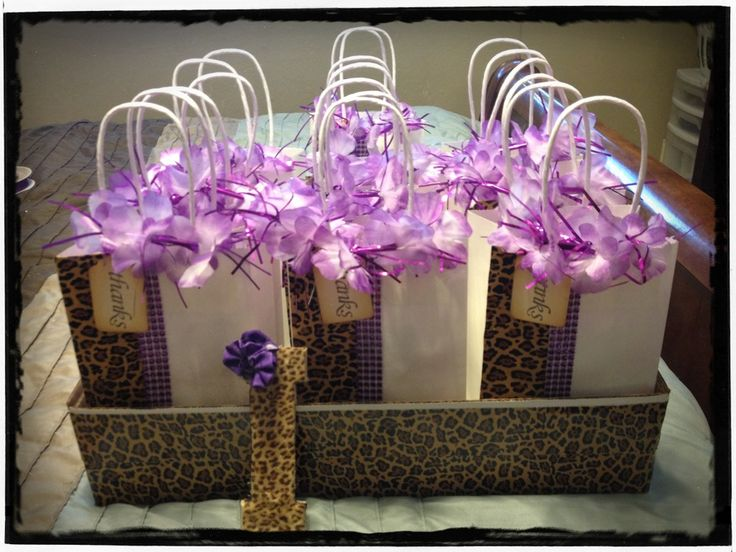 16 best purple party images on pinterest birthday party for 13th birthday party decoration ideas