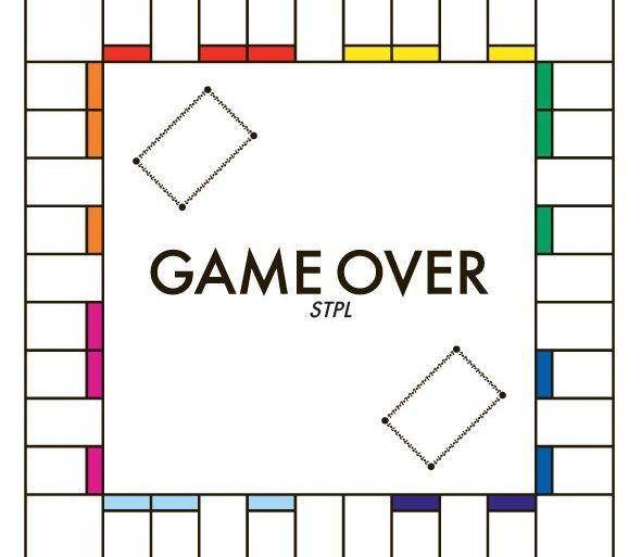 monopoly-vierge.jpg