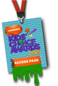 FREE Kids' Choice Awards Prize Pack http://sendmesamples.com/free-kids-choice-awards-prize-pack/