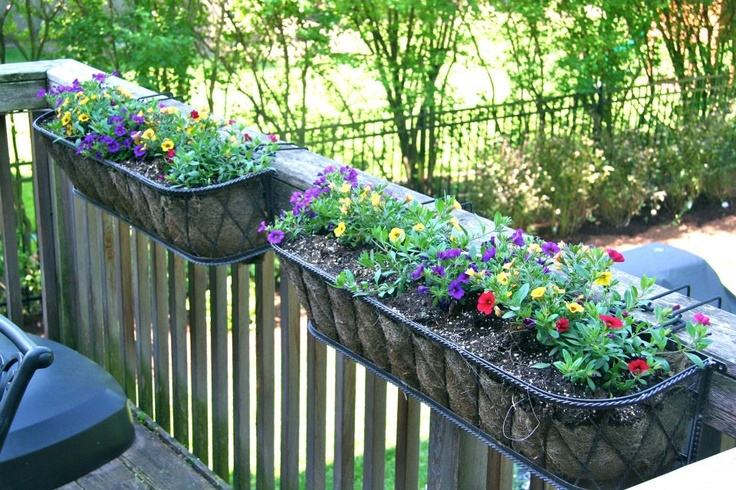 17 Best images about Deck on Pinterest | Deck stain colors, Stains and Deck staining