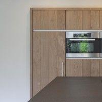 ...het hart van uw huis - Interieurs voor woning of bedrijfsruimte.