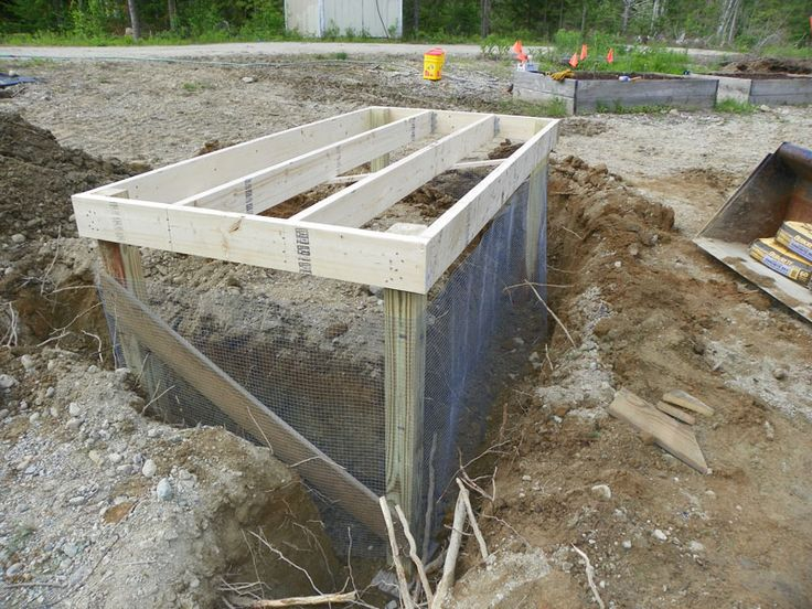 Bear Proofing a Chicken Coop. . .Security Coops, Chicken Coops Plans, Coops Projects, Coops Design