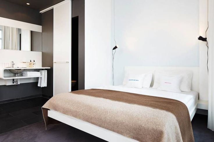 M-Zimmer M-Room