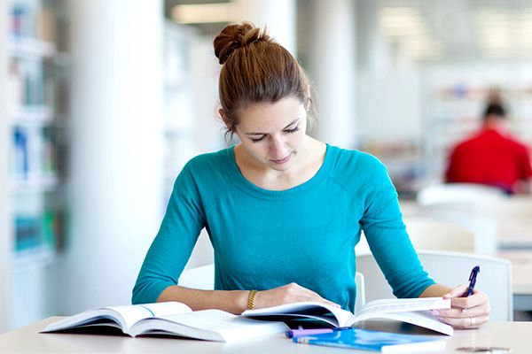 No all the more asking,do my coursework for me.You are at this moment at the finest spot where you can get the best coursework composing help on the web.