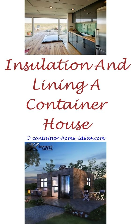 Building A House From Shipping Containers Uk Pinterest Storage