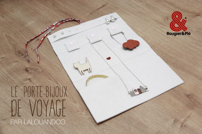 porte-bijoux-voyage-concours