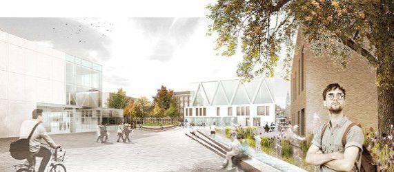 Landscape Gardening Eastbourne next Landscape Gardening Jobs Paisley if Landscap…