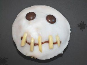 halloween-muffin