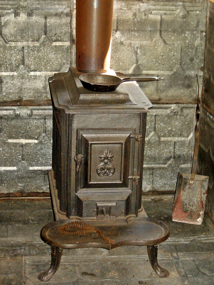 98 Best Wood Stoves Images On Pinterest Wood Burning