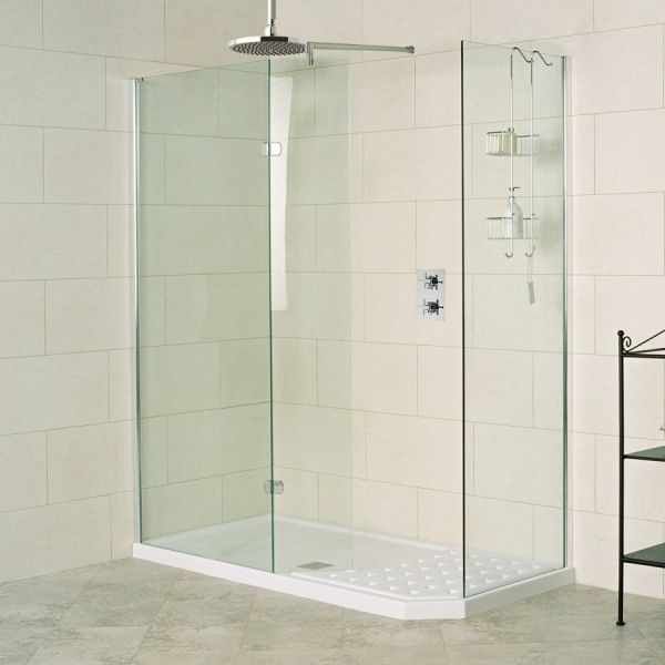 1000 Images About Walk In Shower Solutions On Pinterest