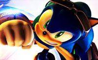 Sonic – Spelletjes, games en spellen – Gratis op! #armor #games http://game.remmont.com/sonic-spelletjes-games-en-spellen-gratis-op-armor-games/  Sonic (20) Sonic Op Wolken Sonic Op WolkenIn dit Sonic spelletje moet je blijven springen om muntjes te verzamelen. Probeer alle medailles te halen en ballonnen te vangen voor bonuspunten. Als. 8 Sonic Smash Brothers Sonic Smash BrothersGeniet van een uitdagend Sonic platform spel waarin de klassieke karakters uit de serie weer te zien zijn!…