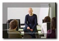 GMAT Kurse - MBAhelp bietet umfassende Informationen und Beratung zu Studienbewerbungen sowie individuell abgestimmte GMAT- GRE- SAT- und TOEFL-Kurse