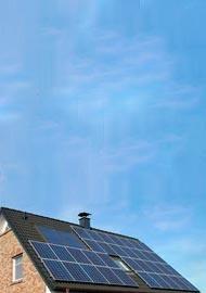 Chauffer sa maison avec les énergies renouvelables