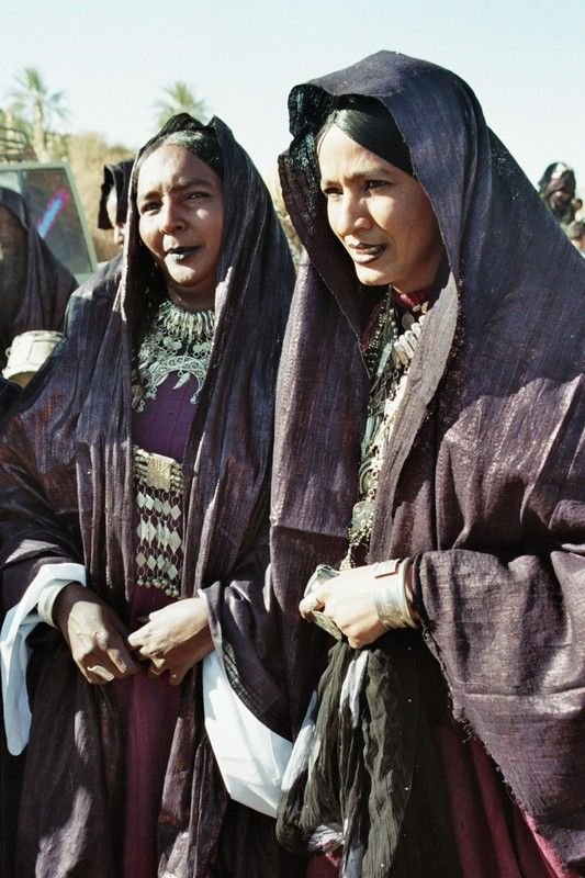 Rencontre femme divorcee en algerie