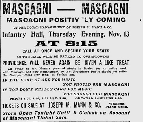 """https://flic.kr/p/Lvv1z7 