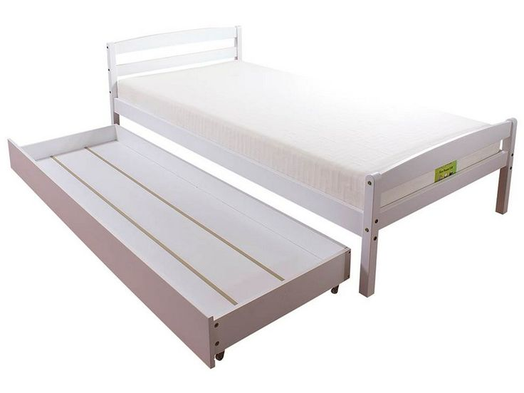 single bed frame with storage - Single Bed Frame