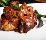 Cattle Baron Steak Ranch (Centurion) http://www.eatout.co.za/venue/cattle-baron-steak-ranch-centurion/