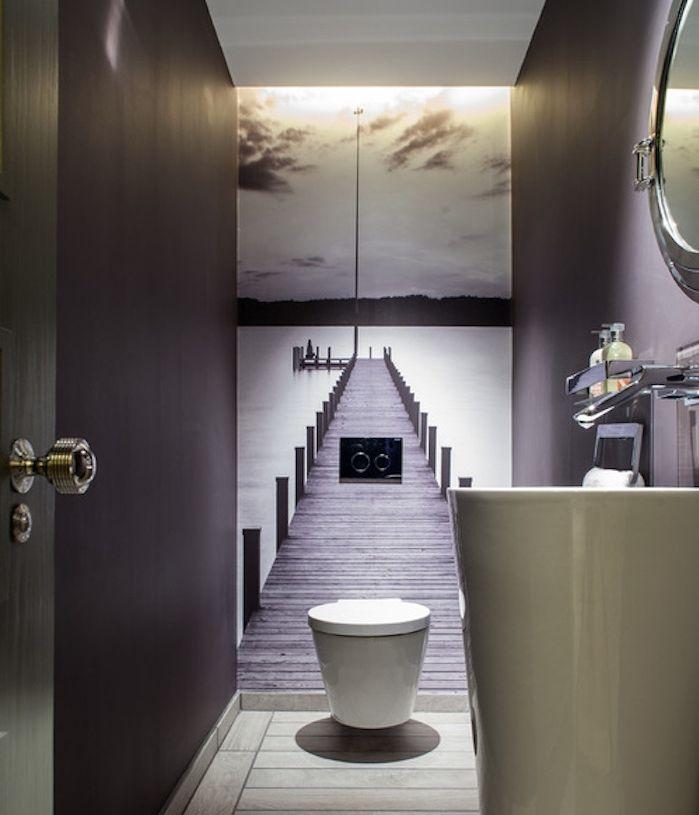 bagno-moderno-arredamento-decorazione-sanitari-colore-bianco-lavabo-design-carta-da-parati-fotografia