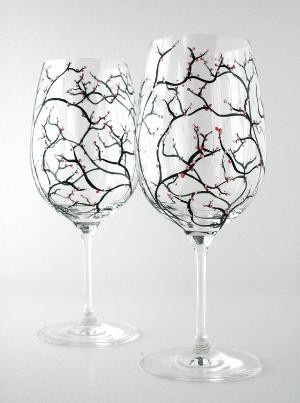 wine glasses bapbeth6