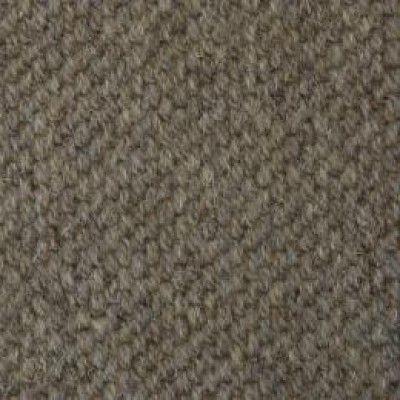 Jabo Wool 1429 - 610