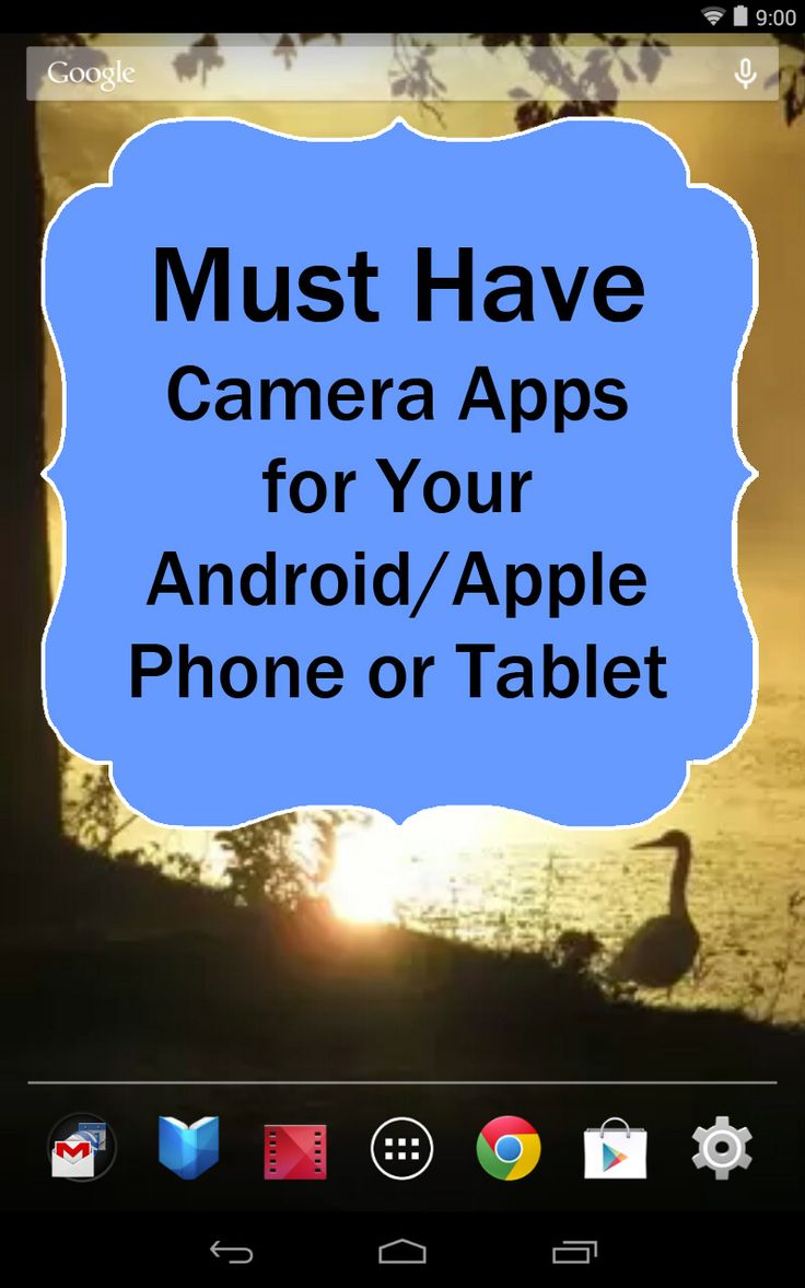 must have apps for iphone must photography apps for your android or 17826