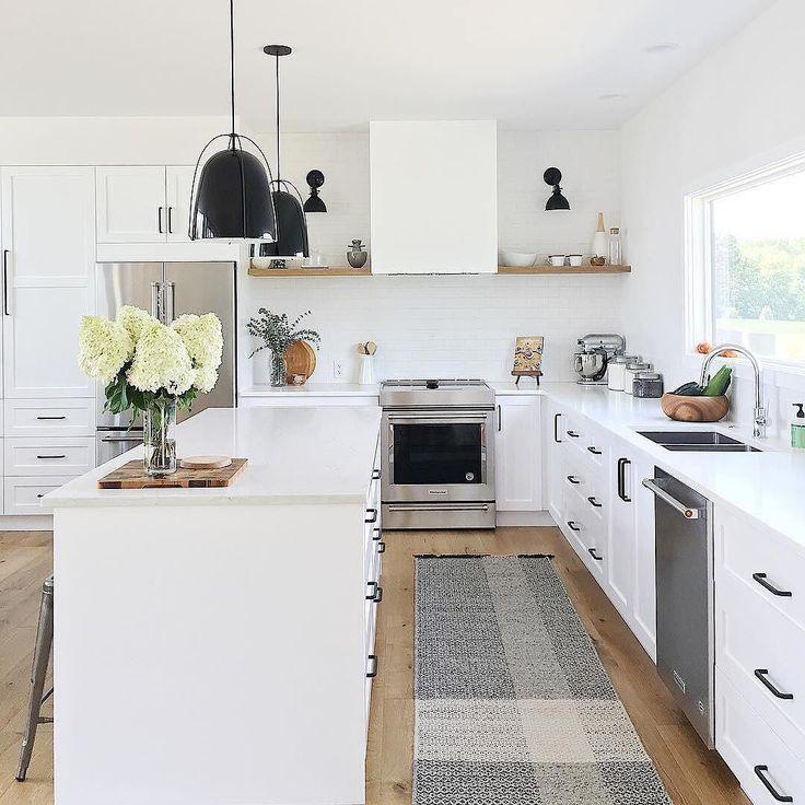 Best 25 Kitchen Cabinets Ideas On Pinterest Stoves