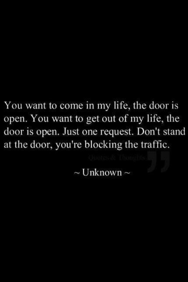 author unknown quotes pinterest
