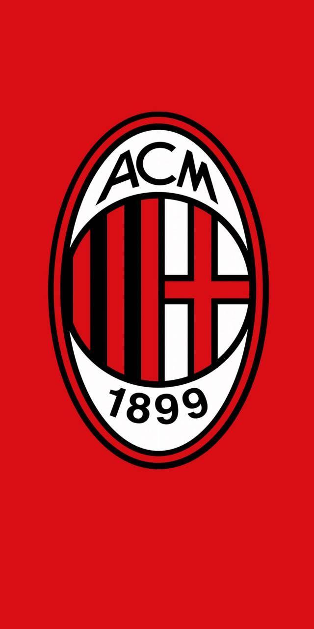 Pin De Stewart Thomson Em Football Italia Futebol Times De