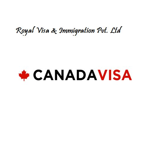 Best 25+ Permanent residency in canada ideas on Pinterest - canadavisa resume builder