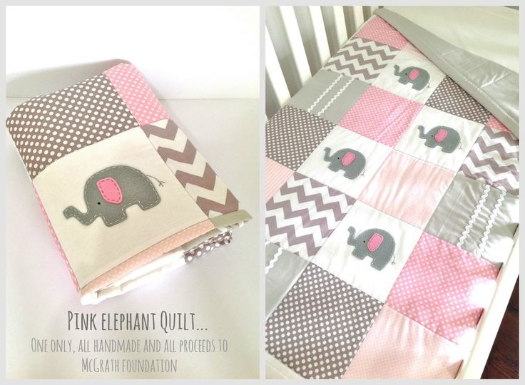 Pink Quilts..Final pics one of a kind pink quilts to be auctioned on my facebook page this thursday oct 3. Proceeds to the McGrath Foundation for breast cancer