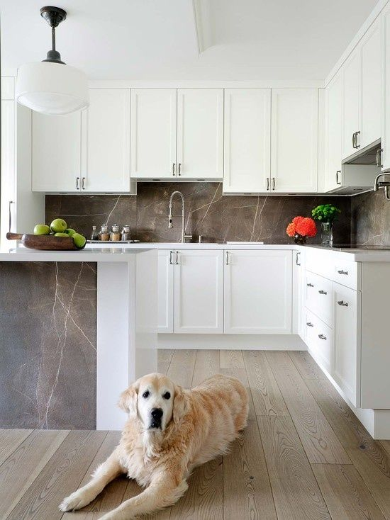 WHITE + GOLD: SOAPSTONE COUNTERTOPS - MY OTHER FAV ALTERNATIVE TO MARBLE